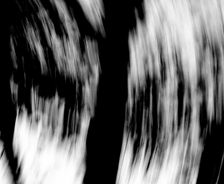 Tempo-Angst-Leere