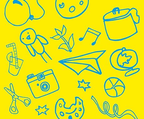 Erscheinungsbild für das Kindersozialprojekt Check-In